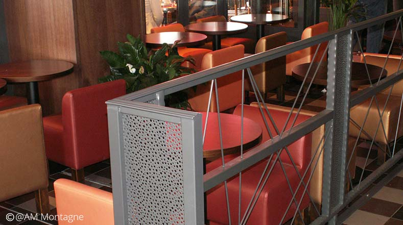 galerie-Garde-corps-Brasserie