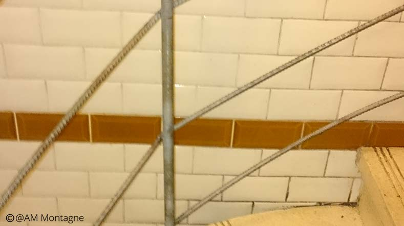 galerie-Garde-corps-escalier-2