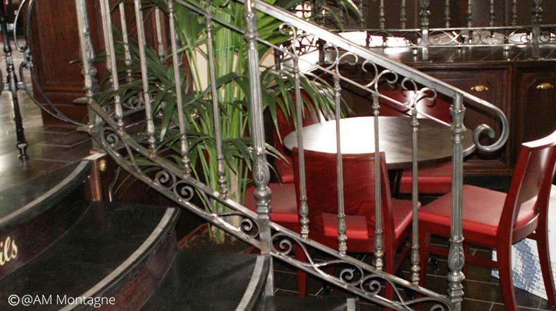 galerie-Garde-corps-intérieur-escalier-2