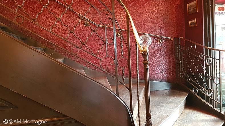 galerie-Garde-corps-intérieur-escalier-3