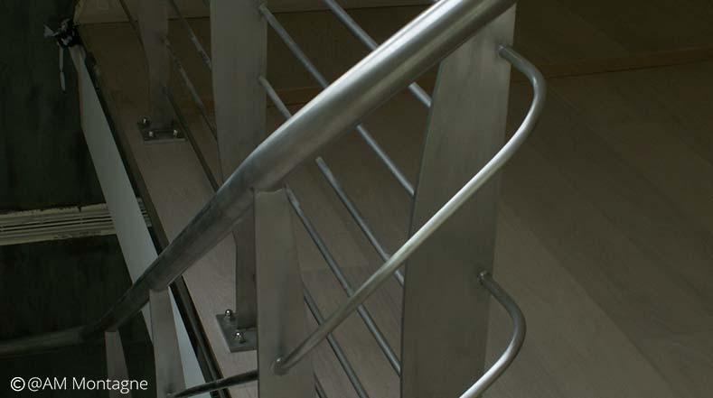 galerie-Garde-corps-intérieur-escalier-4