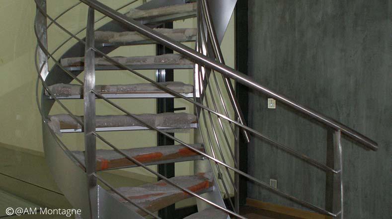 galerie-Garde-corps-intérieur-escalier-7