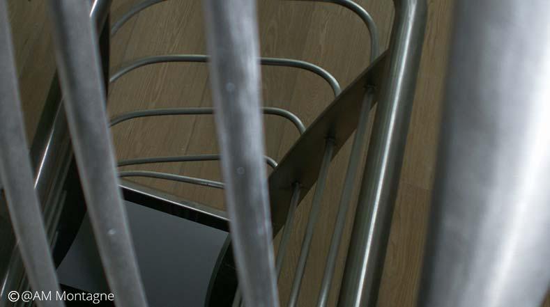 galerie-Garde-corps-intérieur-escalier-8