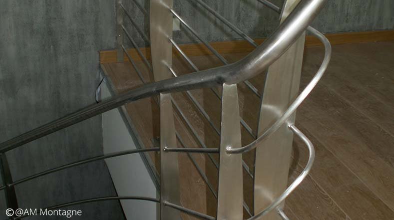 galerie-Garde-corps-intérieur-escalier-9