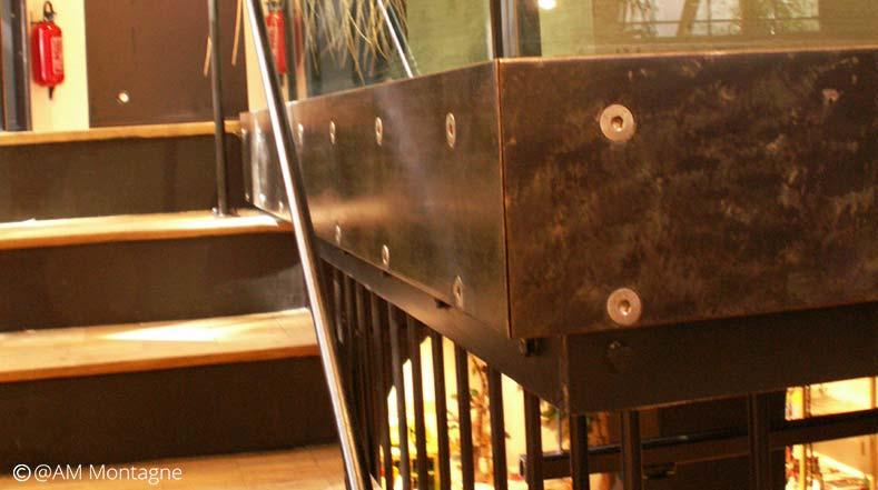 galerie-Garde-corps-intérieur-escalier