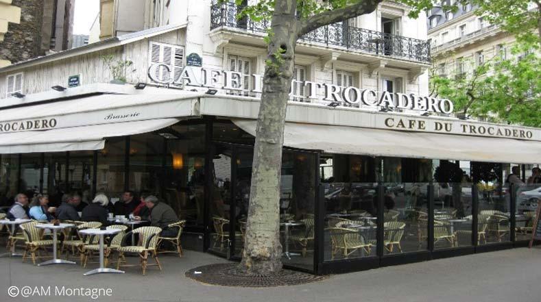 galerie-image-Café-Trocadéro