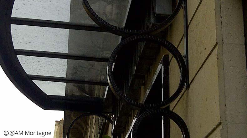 galerie-image-Marquise-Hotel-Lumen-2