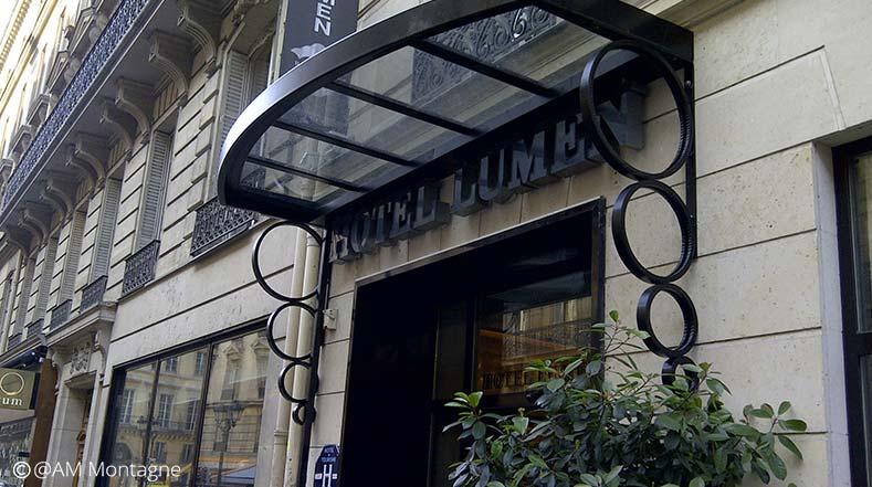 galerie-image-Marquise-Hotel-Lumen