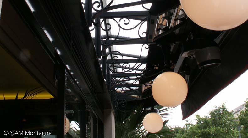 galerie-image-Marquise-extérieur-3