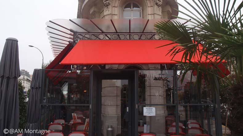 galerie-image-Marquise-extérieur-4