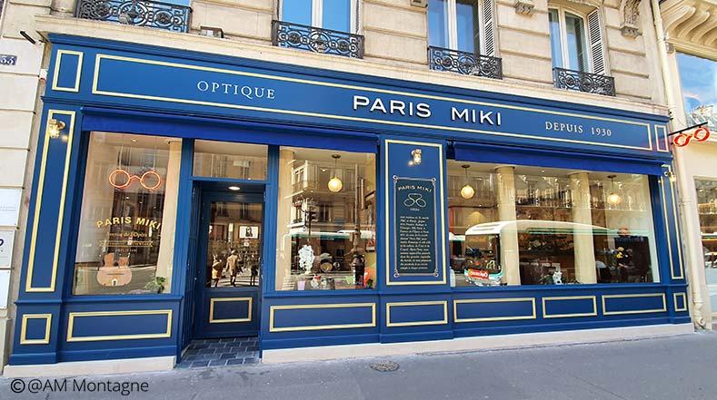 galerie-image-Paris-Miki