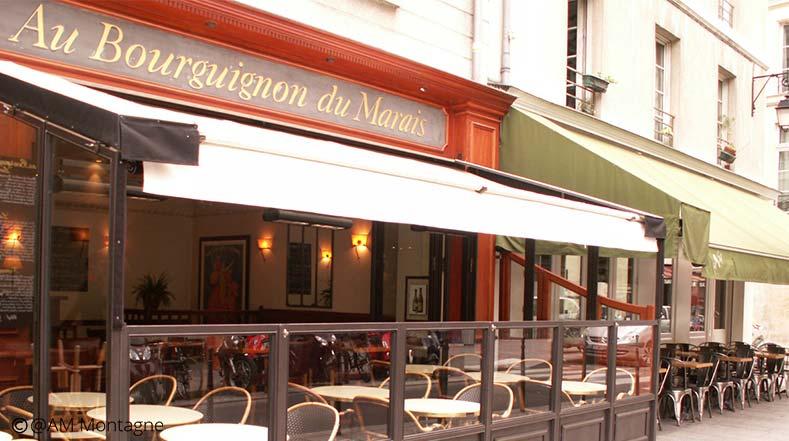 galerie-image-Terasse-Bourguignon-marais