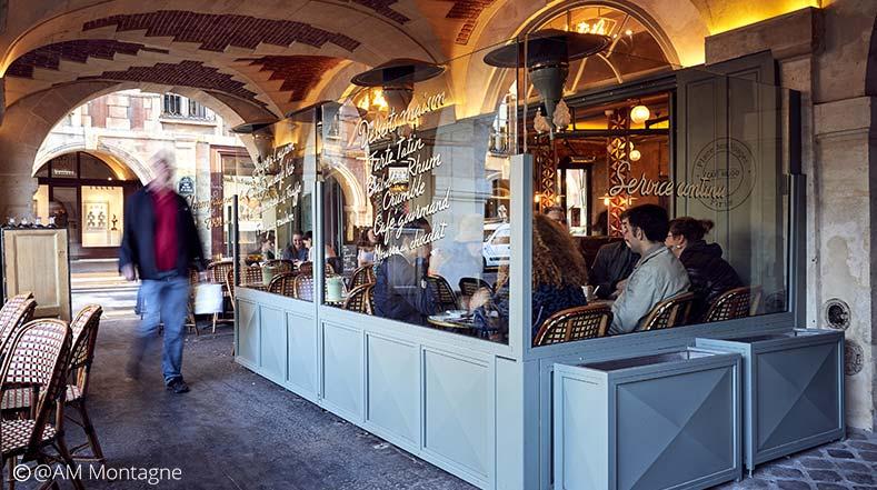 galerie-image-Terasse-café-Hugo