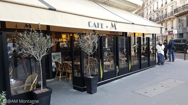 galerie-image-Terasse-cafe-M-2