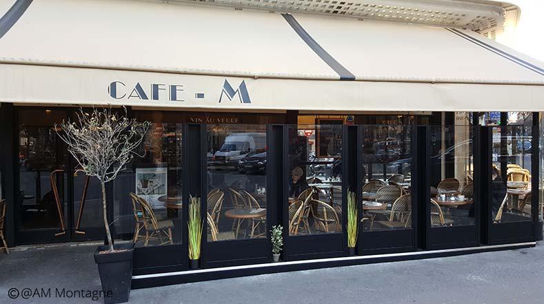 galerie-image-Terasse-cafe-M