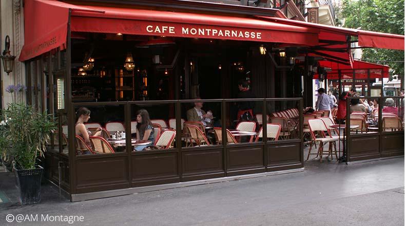 galerie-image-Terasse-cafe-montparnasse-2