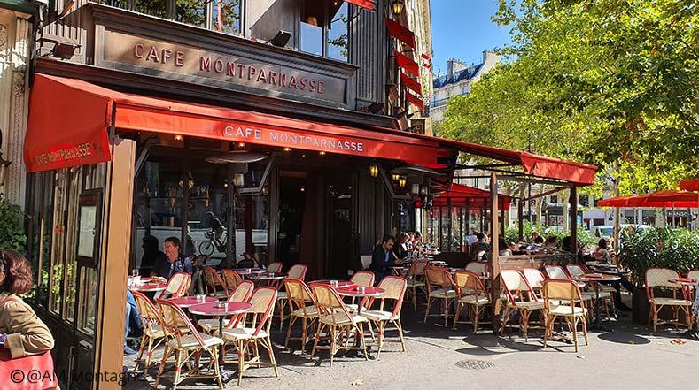galerie-image-Terasse-cafe-montparnasse