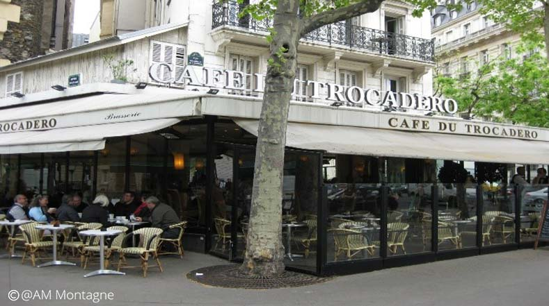 galerie-image-Terasse-cafe-trocadero