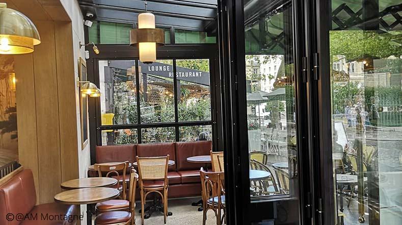 galerie-image-Terasse-intérieur-café