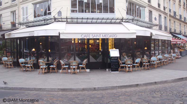 galerie-image-café-St-Medard-2