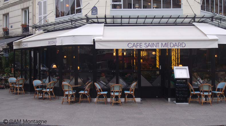 galerie-image-café-St-Medard