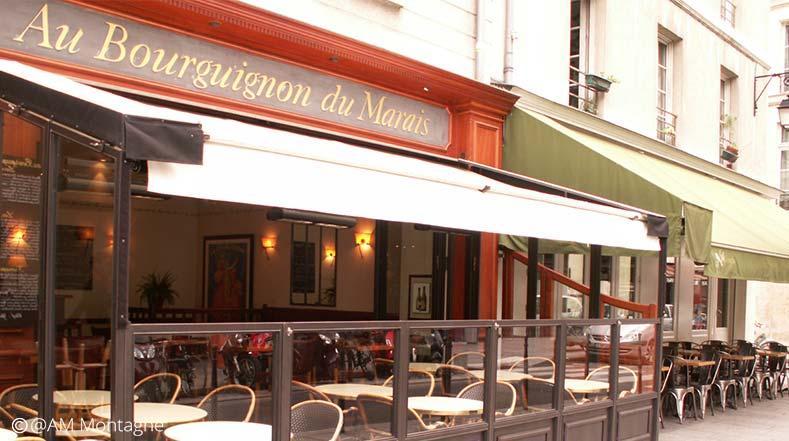 galerie-image-devanture-Bourguignon-Marais