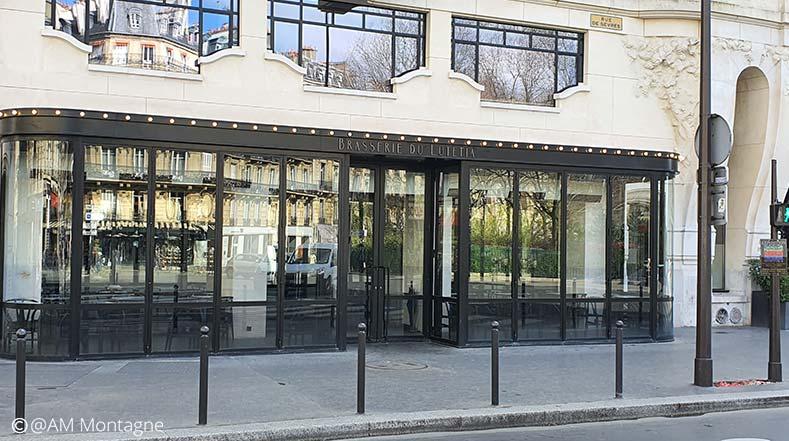 galerie-image-devanture-Brasserie-Lutecia-3