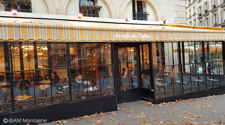 galerie-image-devanture-Café-Eglise