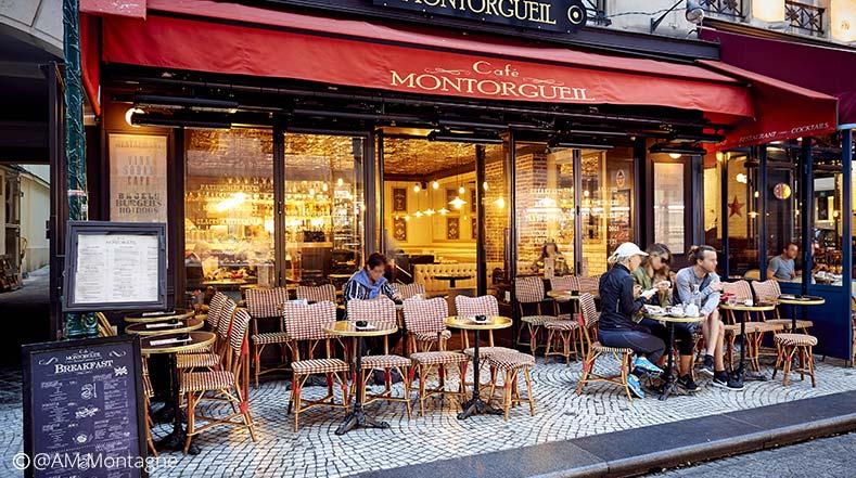 galerie-image-devanture-Café-Montorgueil-2