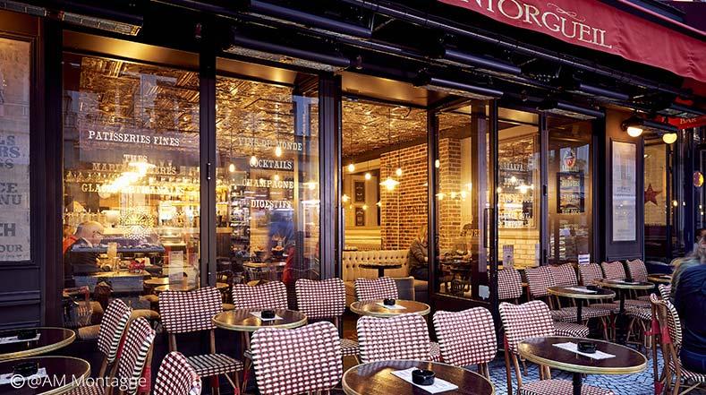 galerie-image-devanture-Café-Montorgueil