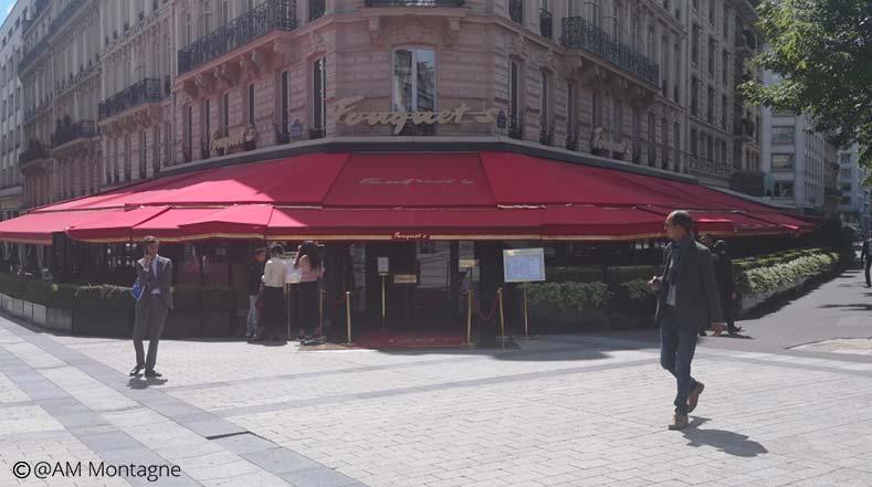galerie-image-devanture-Fouquet-2