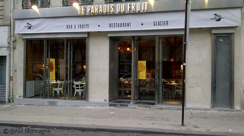 galerie-image-devanture-Le-Paradis-Du-Fruit