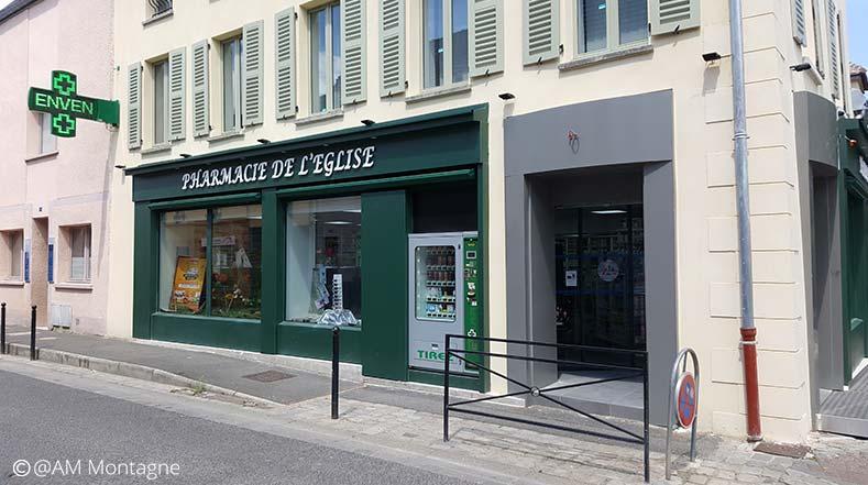 galerie-image-devanture-Pharmacie-eglise