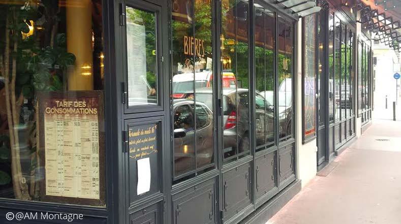 galerie-image-devanture-brasserie-2