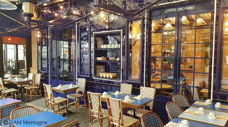 galerie-image-extérieur-restaurant-2