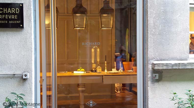 serrurerie-décorative-Richard