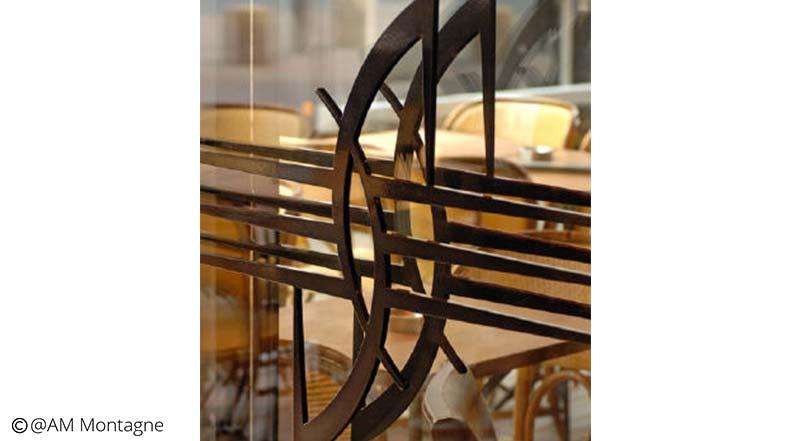 serrurerie-décorative-café-Daguerre
