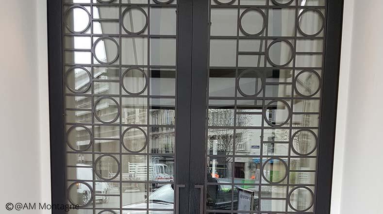 serrurerie-décorative-decor-grille