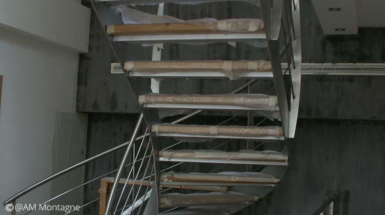 serrurerie-décorative-escalier