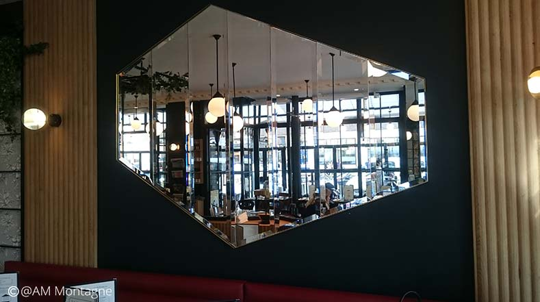 serrurerie-décorative-miroir