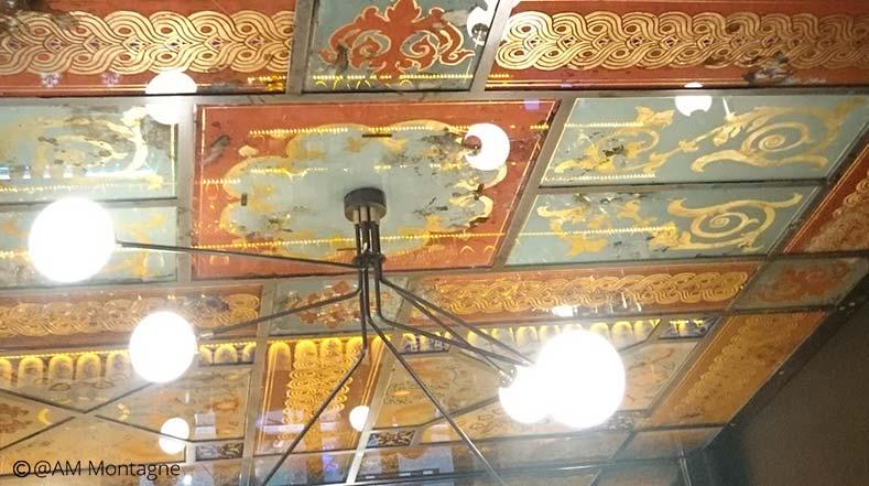 serrurerie-décorative-plafond