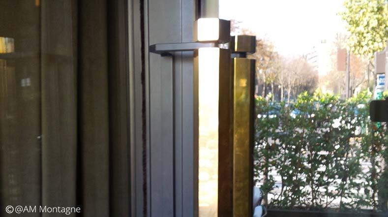 serrurerie-décorative-porte